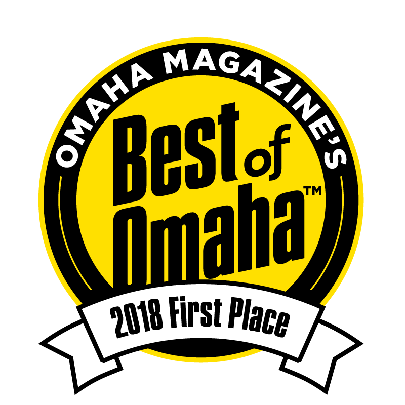 Barrett's Best of Omaha - Irish Bar